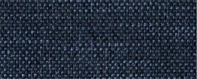 GS-Dunkel Blau