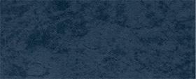 M-Dunkel Blau