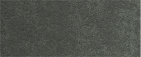 M-Dunkel Grau