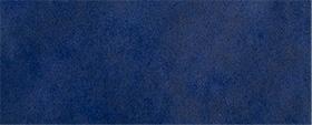 MS-Blue