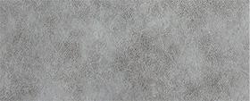 MS-Silver Grey