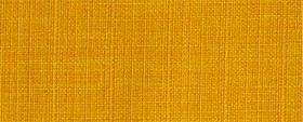 W-Yellow