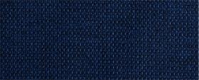 WT-Dunkel Blau