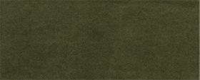 VS-Grasgrün