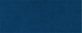 VS-Royal Blau